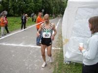Maarauelauf 2003