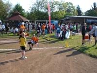 Maarauelauf 2009