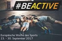 BeActive 2017